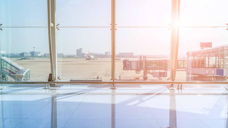 Flughafen Köln Bonn Parkplätze